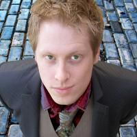 Ben Seidman profile picture